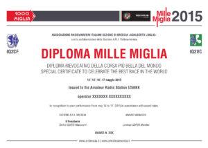 Diploma_BS