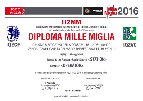 DIPLOMA MM2016